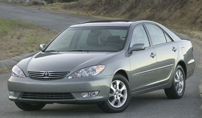 2006 Toyota Camry Owners Manual Pdf Toyota Camry 2002 2006 Pdf Service Manual Pdf