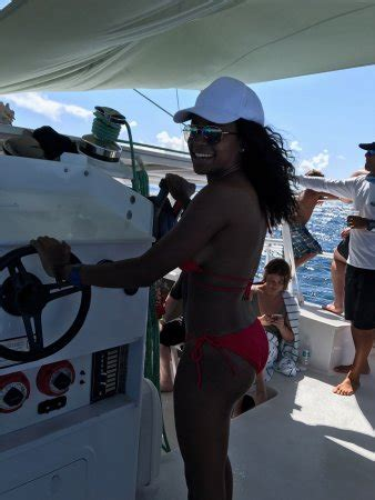 traveler catamaran fajardo traveler catamaran fajardo puerto rico omd 246 men