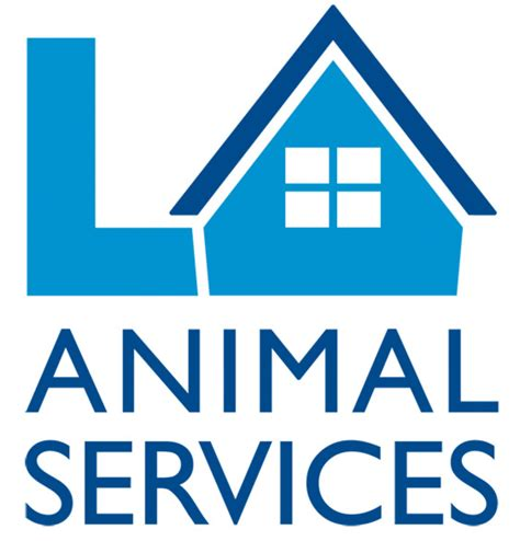 la shelter l a animal services nbc southern california