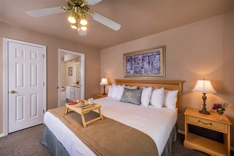 2 bedroom suites in branson mo visit our branson family resorts westgate branson lakes resort