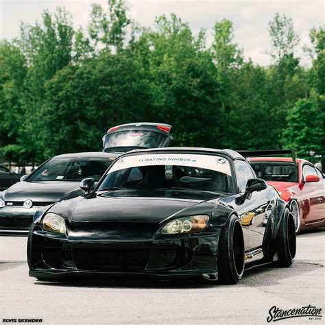 stancenation honda s2000 s2000 stancenation jdm honda honda