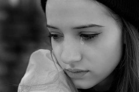 imagenes de jesucristo triste 191 est 225 s triste no hay mejor ayuda que orar te compartimos
