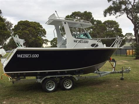 boat auctions nsw classic wooden boats for sale australia graysonline