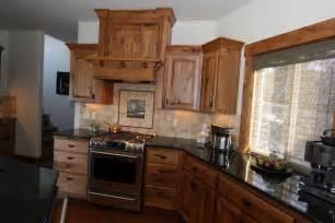 Rustic Bathroom Cabinets - affordable custom cabinets showroom
