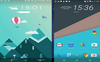 htc sense home apk htc sense home apk 8 01 788149 beta android version apkrec