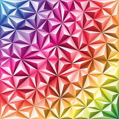 mosaic pattern triangle triangle mosaic patterns patterns on creative market