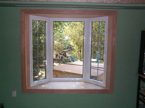 decor tips fluted trim for window casing and craftsman