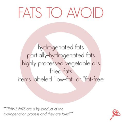 importance of healthy fats importance of healthy fats what great ate