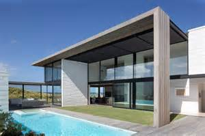 pool houses designs 100 pool houses to be proud of and inspired by