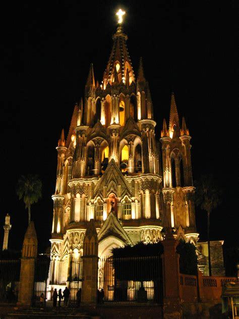 Archivoiglesia San Miguel Arcangel En San Miguel Del Monte Jpg View | archivo parroquia de san miguel arc 225 ngel 1 jpg wikipedia