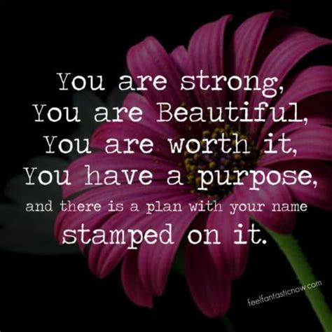 you are strong quotes best 25 you are strong ideas on inspirational