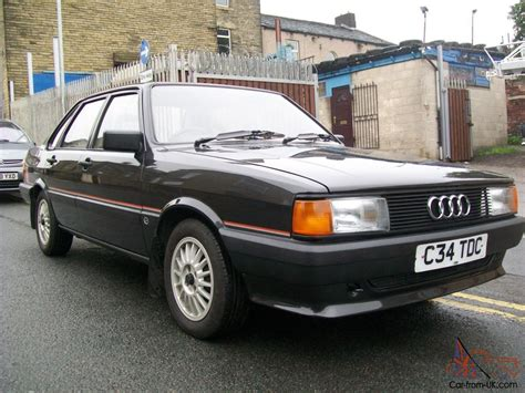 old cars and repair manuals free 1993 audi 90 navigation system 2018 audi owners manual new car release date and review 2018 mygirlfriendscloset