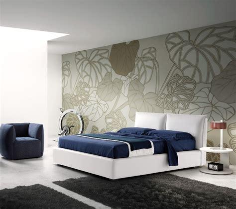 spalliera letto con cuscini letto imbottito matrimoniale design testiera con cuscini
