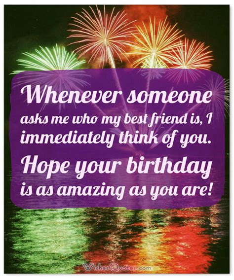 heartfelt birthday wishes    friends  cute images