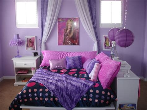 hannah montana bedroom 20 best images about bedroom design on pinterest disney