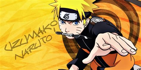 film bagus naruto 2015 naruto wallpapers pictures images