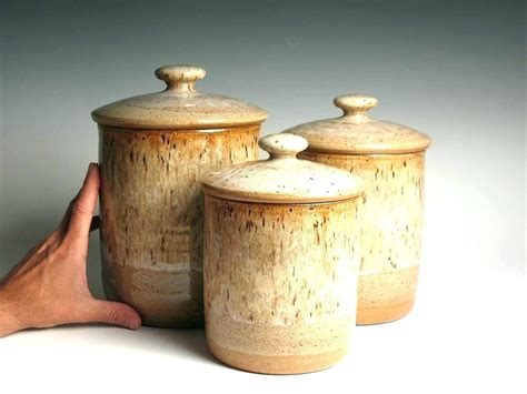 ceramic kitchen canister sets sloanesboutique