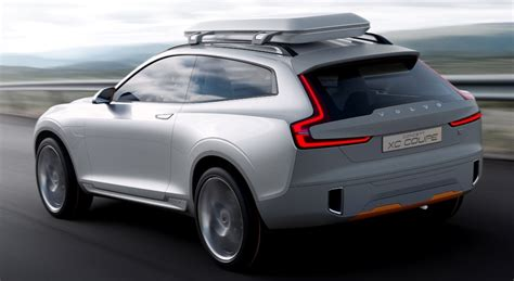 Volvo Promises An Injury Proof Car By 2020 by Volvo Promises Proof By 2020 Autoworld My