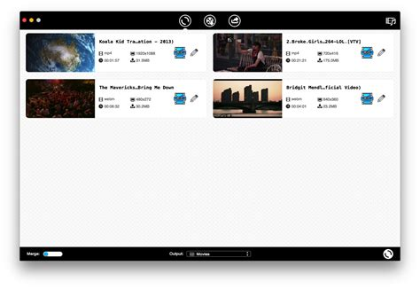 download youtube flac how to download and convert youtube to flac on mac and