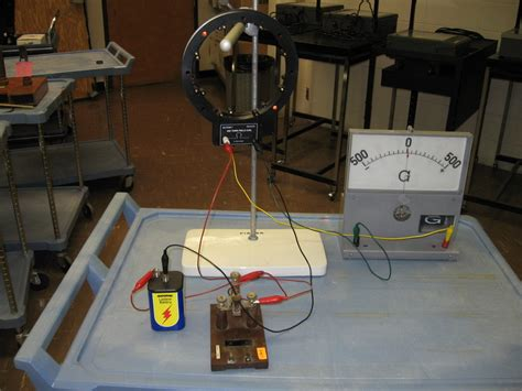 uebersetzung shunt resistor electromagnetic induction using battery 28 images electromagnetic induction experiment