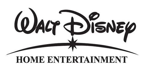 Walt Disney Launch New Digital Entertainment Portal Also Known As A Website by Image Walt Disney Home Entertainment Jpg Logopedia Wikia