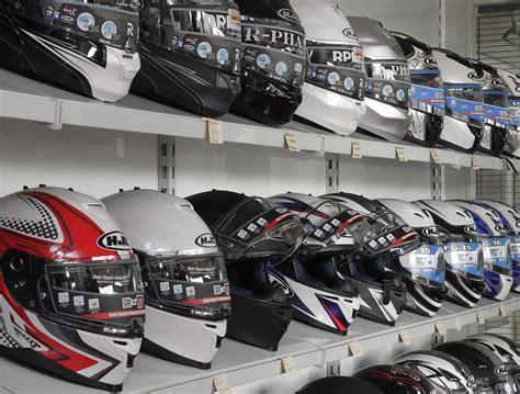 Gebrauchte Motorräder Rastatt by Bilder Aus Der Galerie Honda Boos Des H 228 Ndlers Auto Boos Gmbh