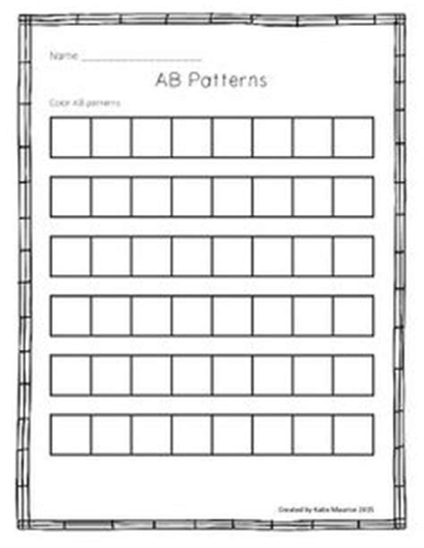 abcd pattern poem pattern cards ab abc abbc aab abb aabb abcd early