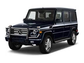 Price Of Mercedes G Class 2014 Mercedes G Class Pictures Photos Gallery
