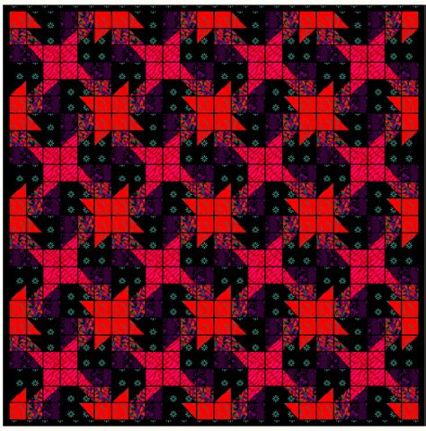 quilt pattern picket fence free quilt blocks picket fence block free quilt patterns