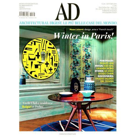 riviste di arredamento riviste di arredamento interni beautiful casa chic