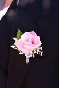 Fake Wedding Bouquets Groom Boutonnieres For Best Man And Groomsmen