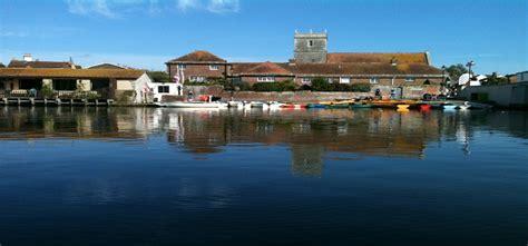 fishing boat hire dorset home www warehamboathire co uk