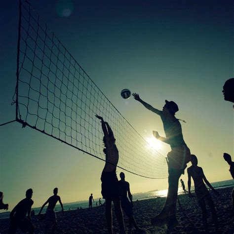 wallpaper hd volleyball volleyball backgrounds wallpaper cave