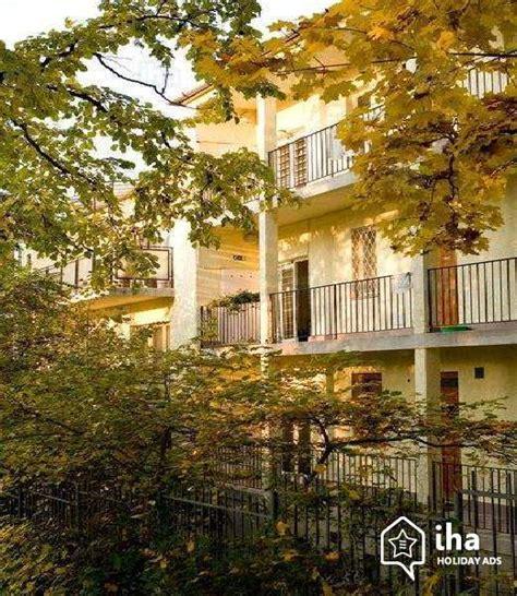 appartamenti affitto budapest affitti budapest in una in un b b per vacanze con iha