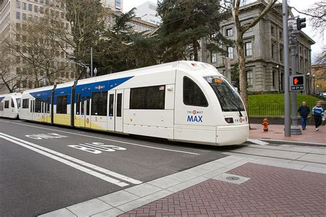 Light Rail System by Can Light Rail Carry A City S Transit System Citylab
