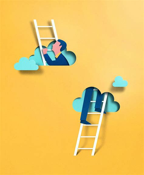 Cool Artists Pocko by Eiko Ojala Pocko Paper 종이 예술 그래픽 및 레이아웃