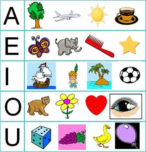 imagenes que empiezan con la letra o objetos que empiezan con la vocal o imagui educaci 243 n