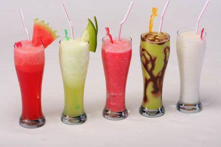 johana blog  jenis minuman yg baik dikonsumsi