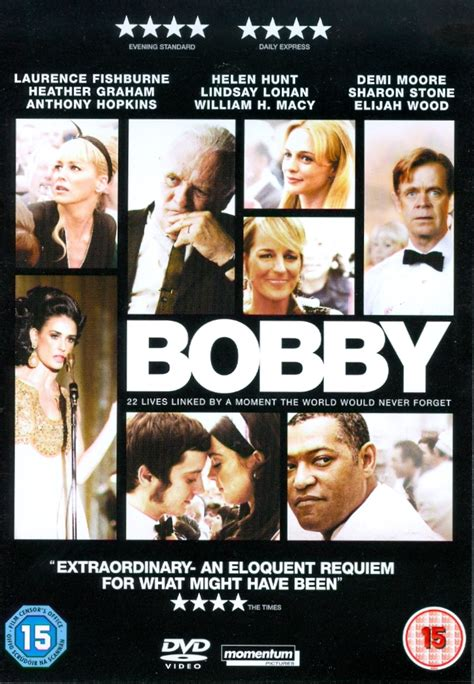 it film download ita download bobby 2007 h264 ita eng ac3 5 1 sub ita eng