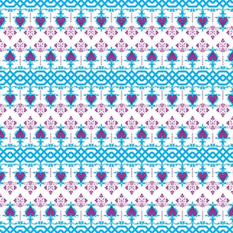 ornament pattern freepik ornament embroidery pattern vector free download