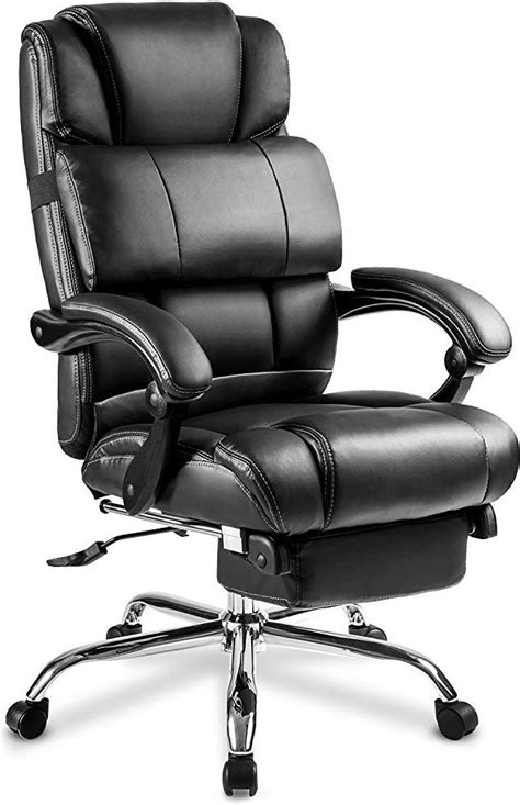 office chairs    neck pain reviews buyers guide  comparison chart