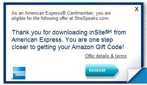American Express Activate Gift Card - americanexpress activate card hivedownloads