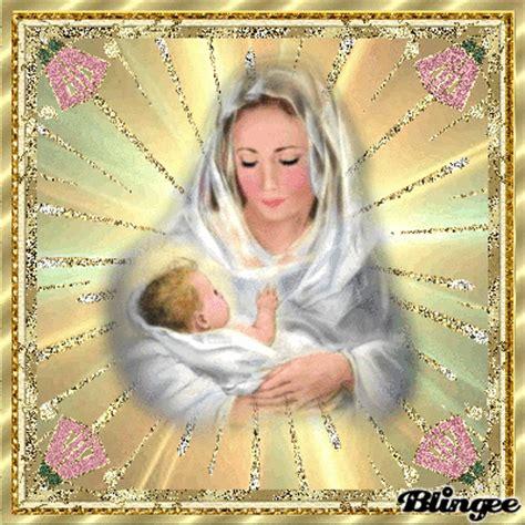 imagenes de la virgen maria las mas bonitas luce nel cuore apri il cuore al natale 3 abre el