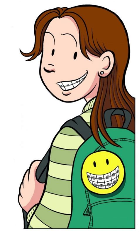 pictures of the book smile book review smile by raina telgemeier amreading