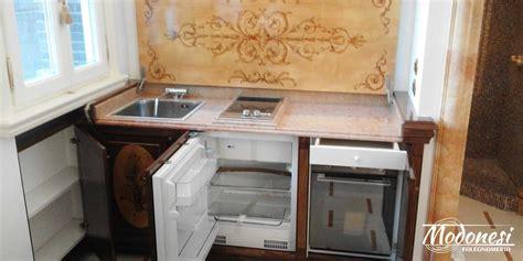 cucine su misura cucine su misura in legno di falegnameria modonesi pero