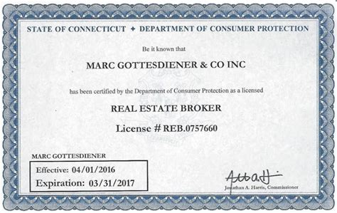 Can I Get A Real Estate License With A Criminal Record Real Estate License Search Qld