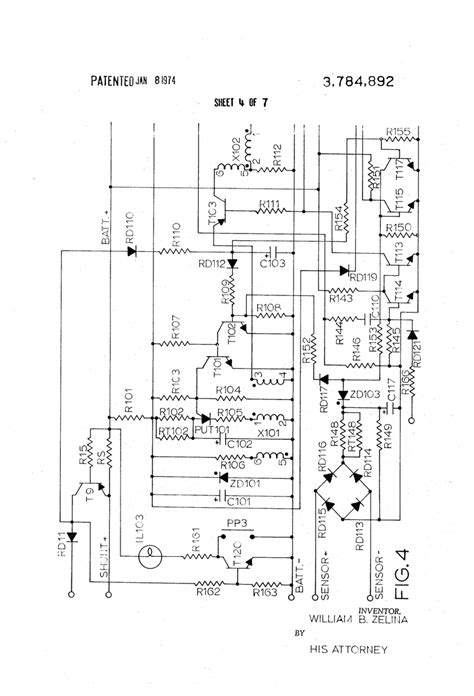 marine battery charger and inverter marine inverter charger wiring diagram sle wiring