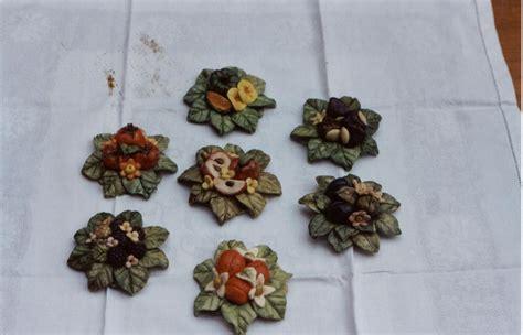 fiori pasta di sale nuova pagina 1