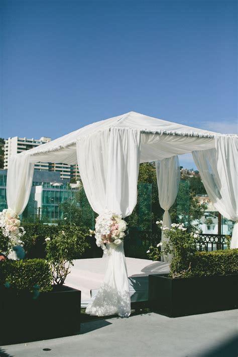 Wedding Planner Los Angeles by Jocelyne Nickwedding Planner Los Angeles Event