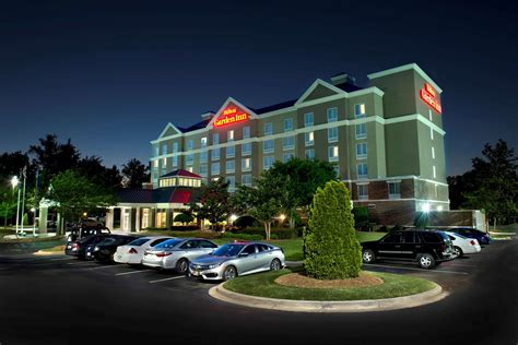 garden inn rock hill in rock hill sc 29730